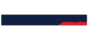 Armada Homes | Regina's Specialized General Contracting Company